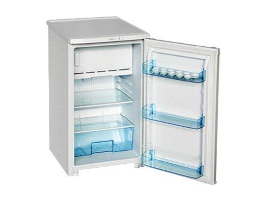 Холодильник БИРЮСА R 108 CA