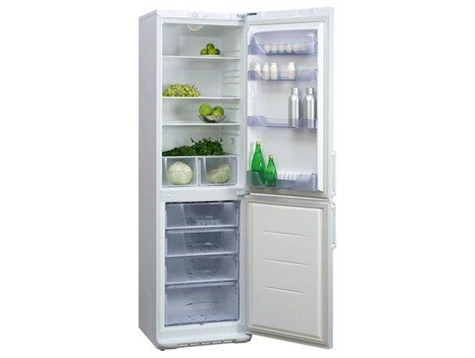 Холодильник БИРЮСА 149 L