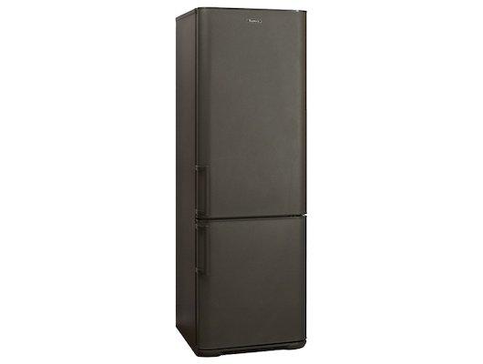 Холодильник БИРЮСА W130 L