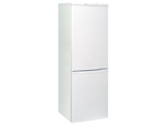 Холодильник НОРД ДХ-239 012