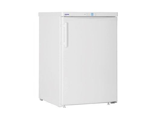 Морозильная камера вертикальная LIEBHERR Gsl 1223-20 001
