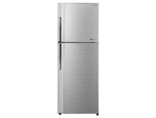 Холодильник SHARPSJ-431VSL