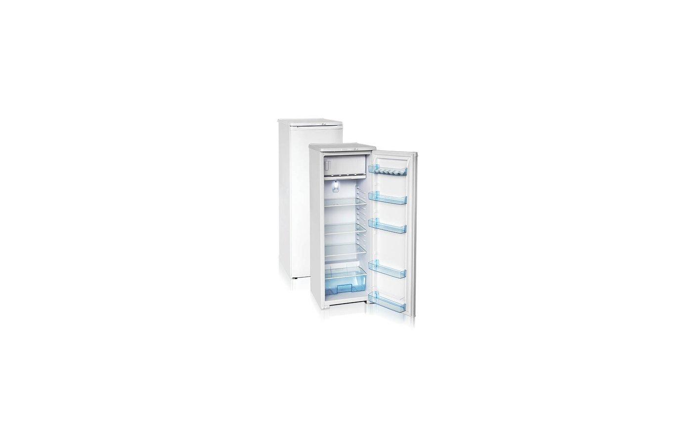 Холодильник БИРЮСА R 106 CA