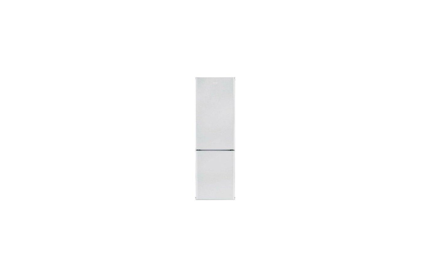 Холодильник CANDY CKBF 6200 W
