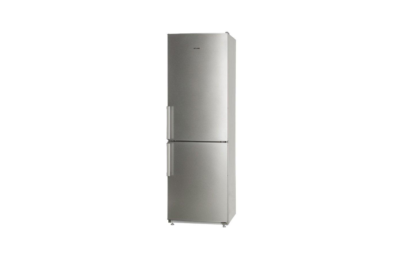 Холодильник АТЛАНТ 4421-080-N