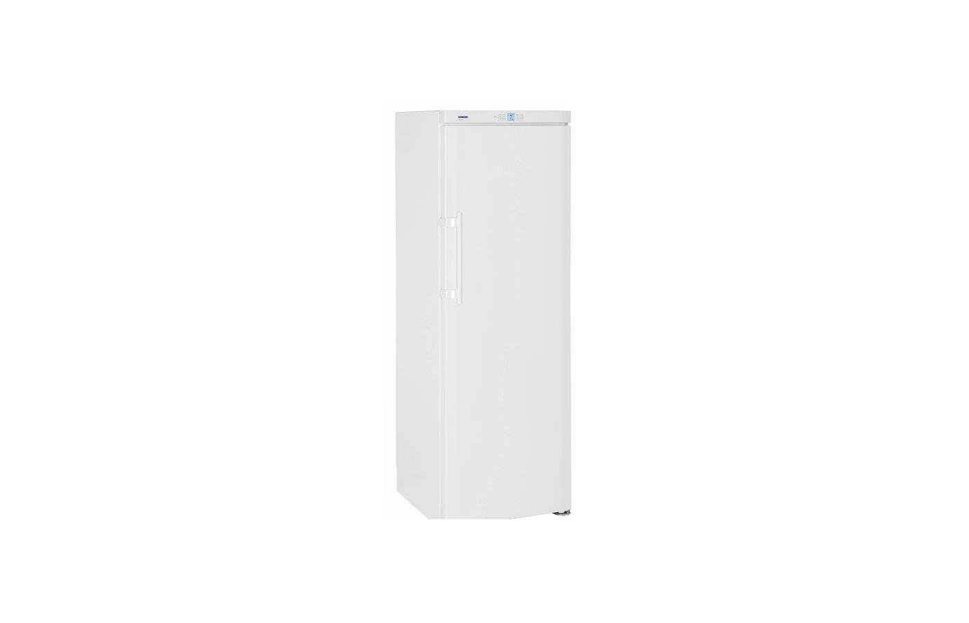 Морозильная камера вертикальная LIEBHERR G 4013-20