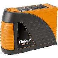 Автомобильное зарядное устройство DEFORT DBC-12C