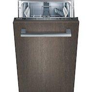 Встраиваемая посудомоечная машина SIEMENS SR 63E000RU