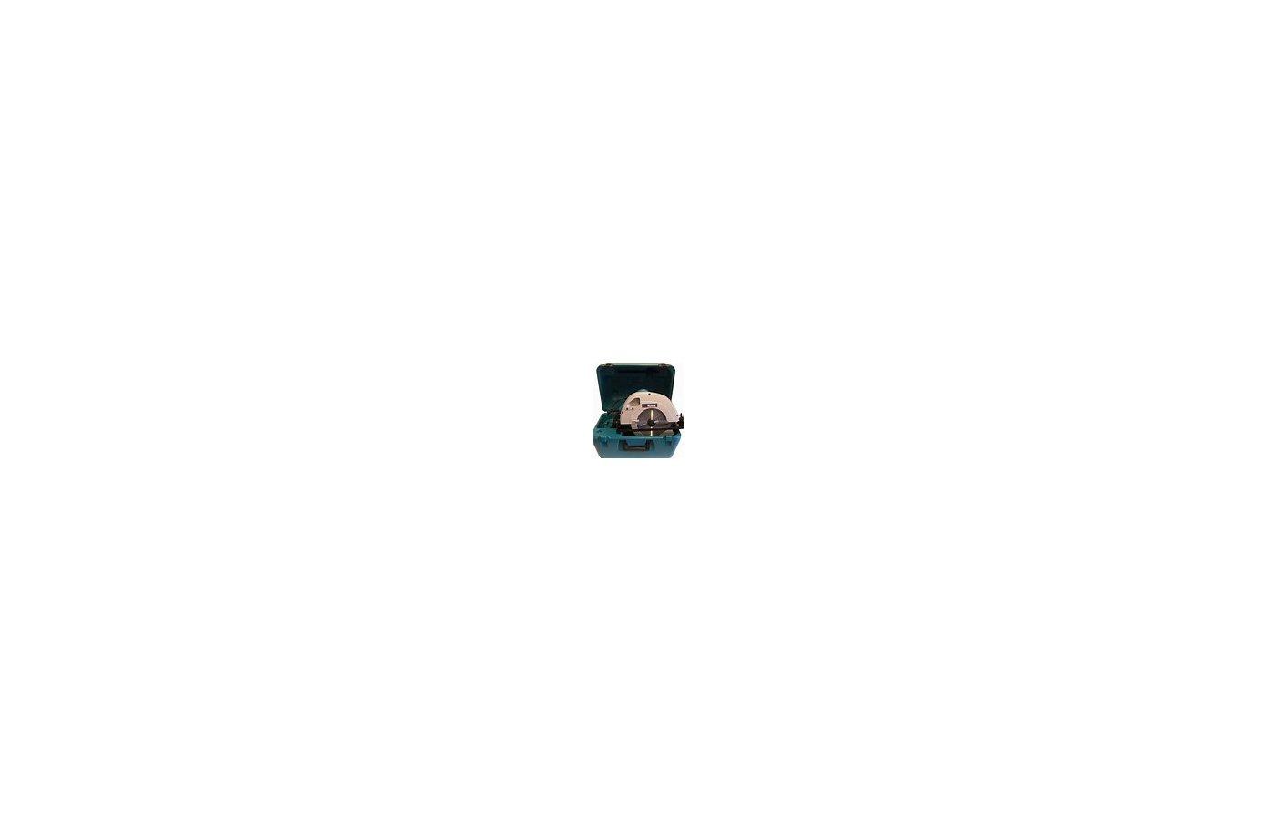 Электропила дисковая MAKITA 5704RK