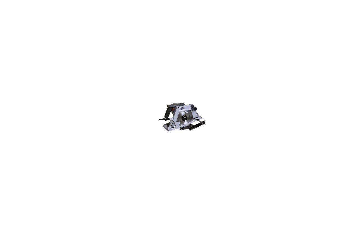 Электропила дисковая BauMaster CS-50200X