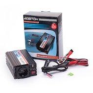 Инвертор  Robiton R300 300W