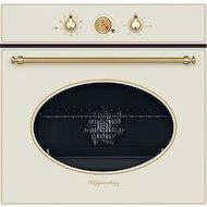 Духовой шкаф KUPPERSBERG SR-663 C