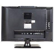 Фото LED телевизор HELIX HTV-193L