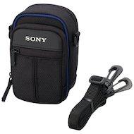 Сумка для фотоаппарата Sony LCS-SC21