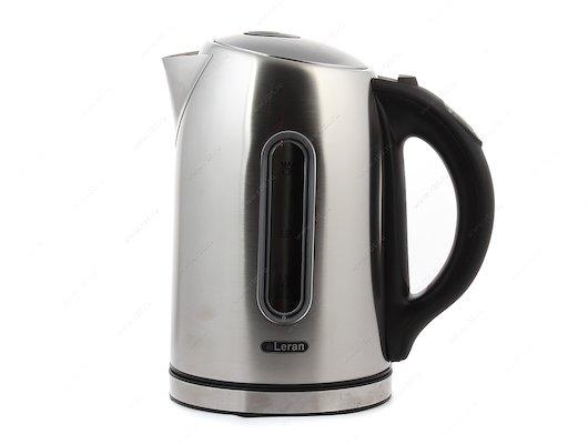 Чайник электрический  LERAN EKM-1751