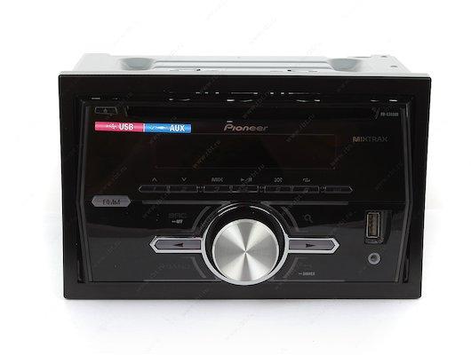 Автомагнитола PIONEER FH-X360UB