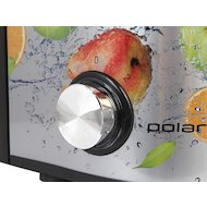Фото Соковыжималка POLARIS PEA 1232 Fruit Fusion