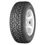 Фото Шина Continental Conti4x4IceContact 225/70 R16 TL 107T XL шип