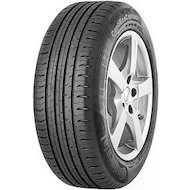 Шина Continental ContiEcoContact 5 175/70 R13 TL 82T