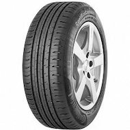 Шина Continental ContiEcoContact 5 185/65 R14 TL 86T