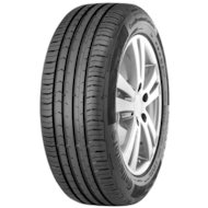 Шина Continental ContiPremiumContact 5 195/50 R15 TL 82H