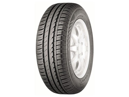 Шина Continental ContiEcoContact 3 185/65 R14 TL 86T