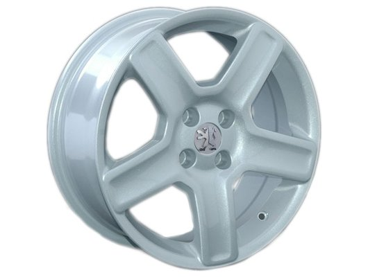 Диск Replay PG33 7x17/4x108 D65.1 ET29 S