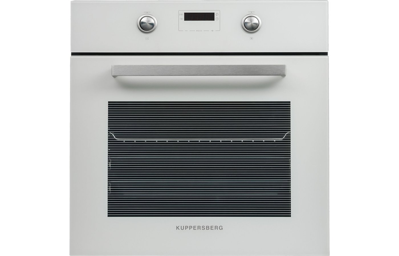 Духовой шкаф KUPPERSBERG SB-663 W