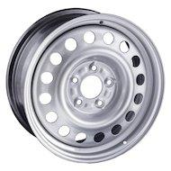 Диск Trebl 6085 5.5x14/5x120 D67.1 ET40 Silver