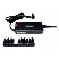 Сетевой адаптер для ноутбука Xilence SPS-XP-LP120.XM012 автоматический 120W 15V-24V 11-connectors