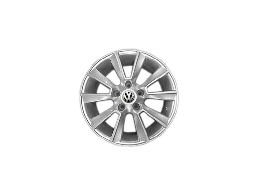 Диск Replay-LA VW134 6.5x16/5x112 D57.1 ET42 S