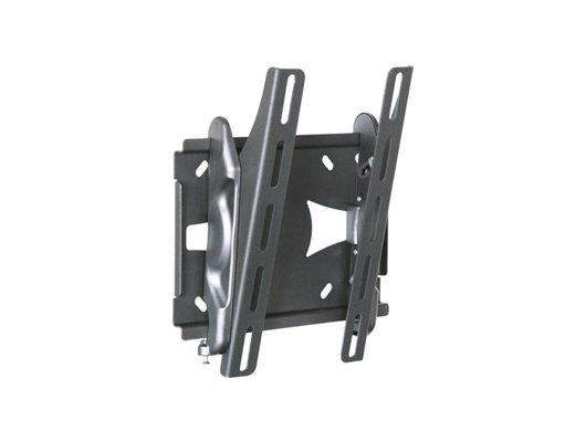 """Кронштейны 22""""- 37 Holder LCDS-5010"""