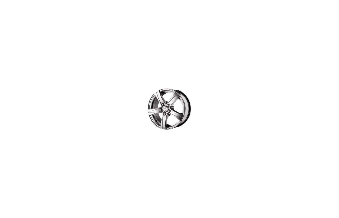 Диск Скад Sakura 6.5x15/5x105 D56.7 ET35 Селена