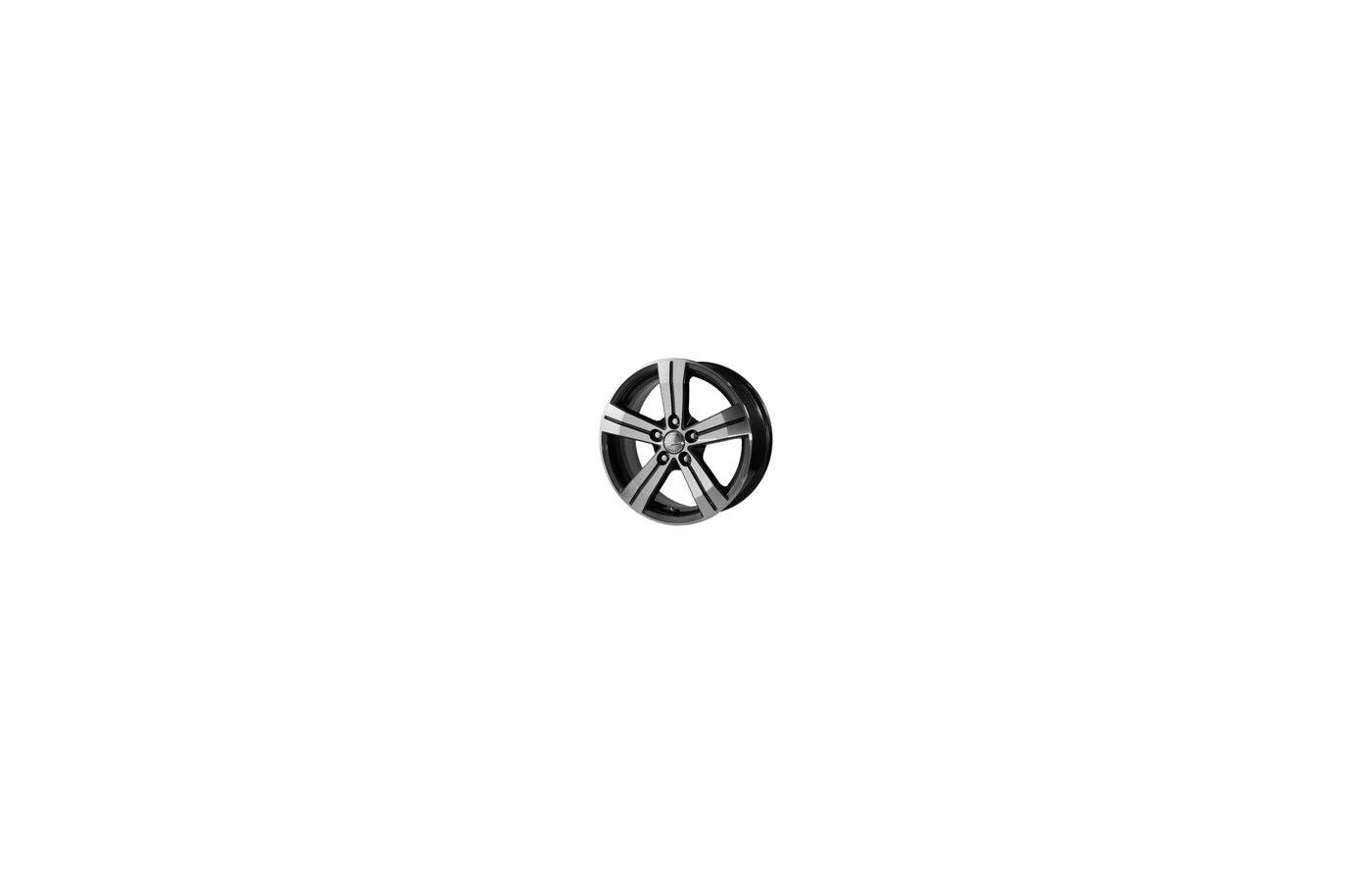 Диск Скад Мицар 5.5x14/4x98 D58.6 ET38 Селена