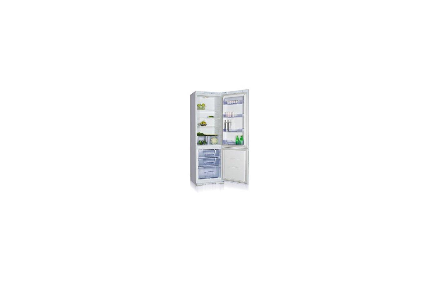 Холодильник БИРЮСА 130 LE