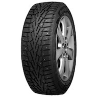Фото Шина Cordiant Snow Cross 185/65 R15 TL 92T шип