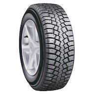 Шина Kumho Power Grip KC11 205/75 R16C TL 110Q шип