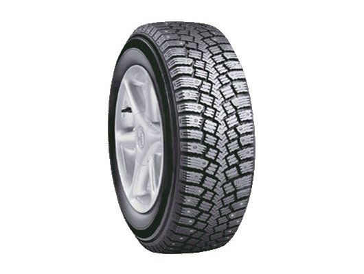 Шина Kumho Power Grip KC11 205/70 R15C TL 106/104Q шип