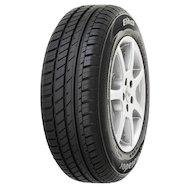 Фото Шина Matador MP 44 Elite 3 225/55 R16 TL 95V