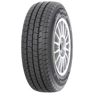 Фото Шина Matador MPS 125 Variant All Weather 235/65 R16C TL 121/119N