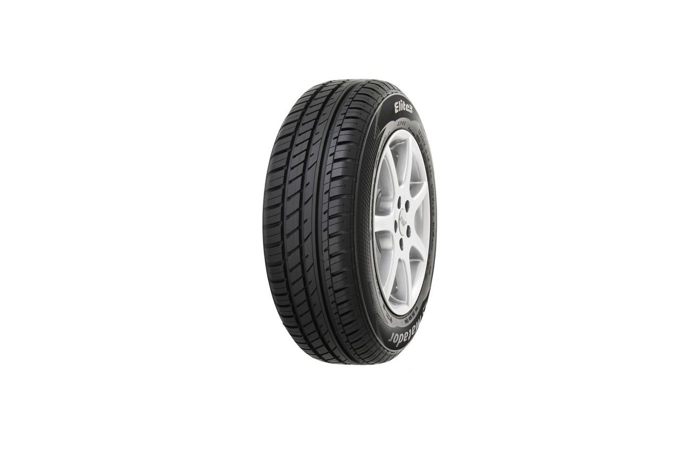 Шина Matador MP 44 Elite 3 225/55 R16 TL 95V