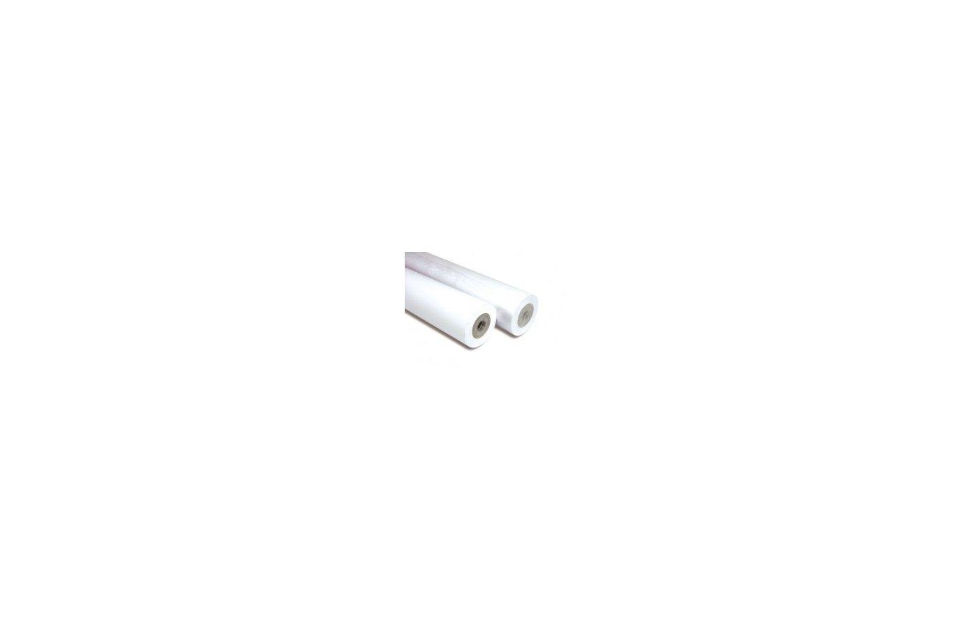 """Бумага Lomond 1209122 A0/914мм х 175м/80г/м2/рул. матовая инженерная """"Премиум"""""""