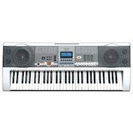 Музыкальный инструмент SUPRA SKB-610U