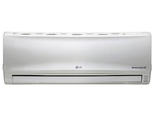 Кондиционер LG S18 SWC
