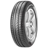 Шина Pirelli Cinturato P1 Verde 195/60 R15 TL 88H