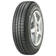 Шина Pirelli Cinturato P4 175/70 R13 TL 82T
