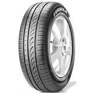 Шина Pirelli Formula Energy 235/45 R18 TL 98Y XL