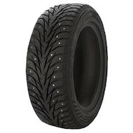 Фото Шина Yokohama Ice Guard IG35 Plus 205/60 R16 TL 96T XL шип