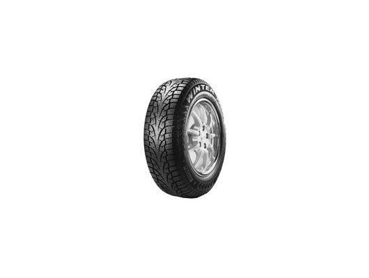 Шина Pirelli Ice Zero 175/70 R14 TL 84T шип