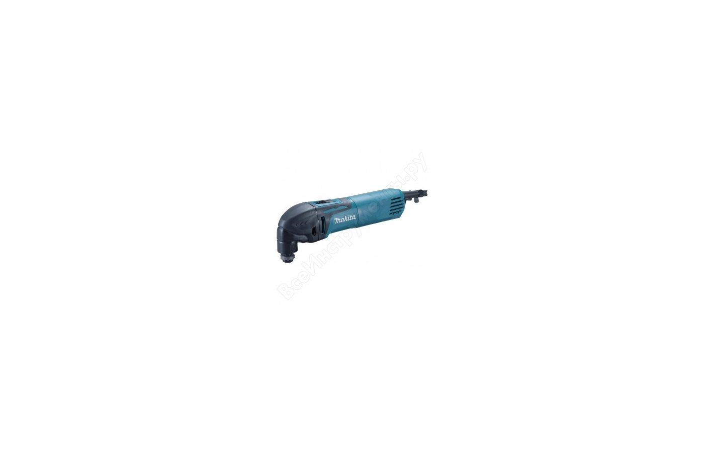 Инструмент MAKITA TM3000C(X3)